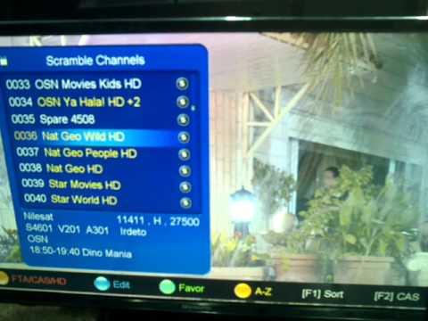 TIGER SOFTWARES | FunnyDog TV