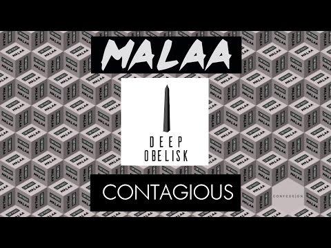 Malaa - Contagious