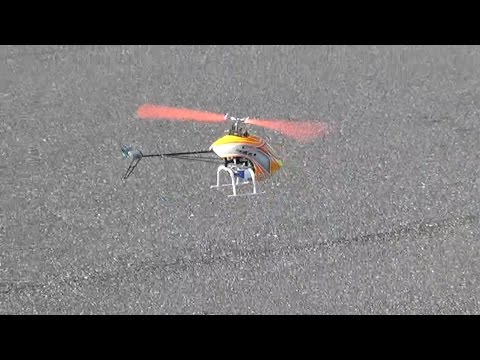Category as well Flachkopfschrauben besides Lynx Cnc Hauptzahnrad 133z Mod  1 550x further Watch also  on blade mcpx helicopter