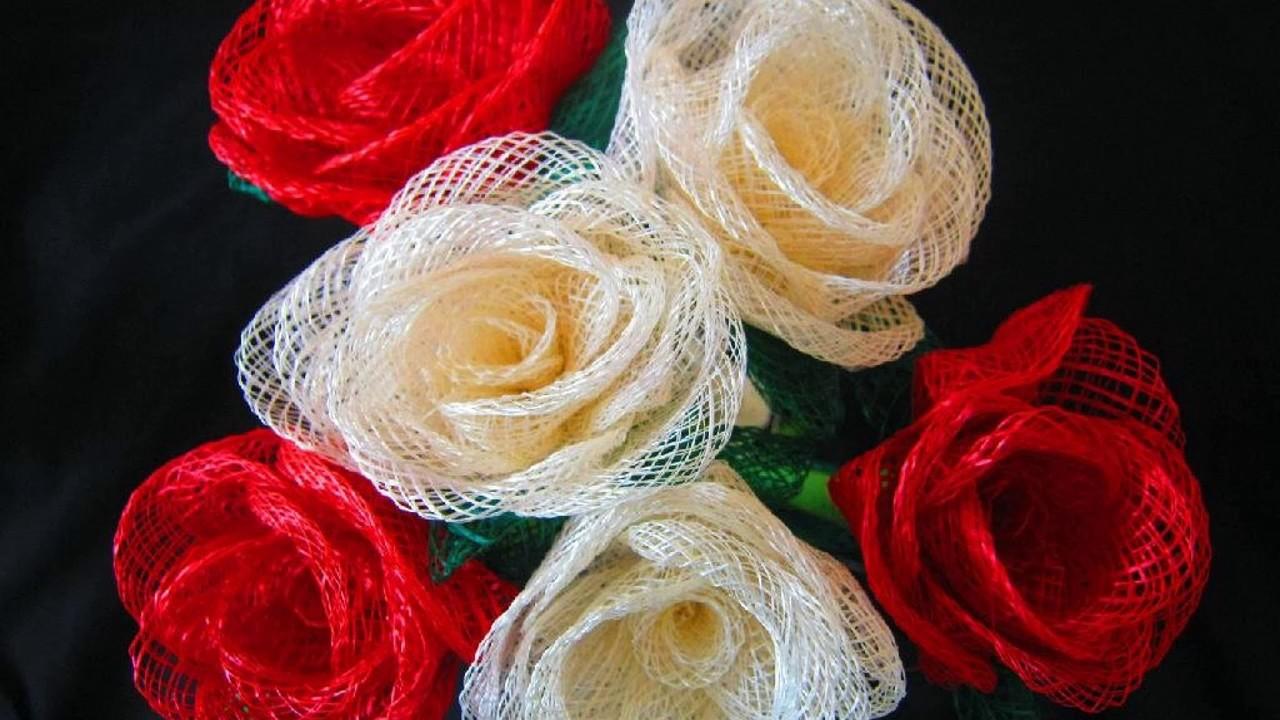 fiber crafts goa