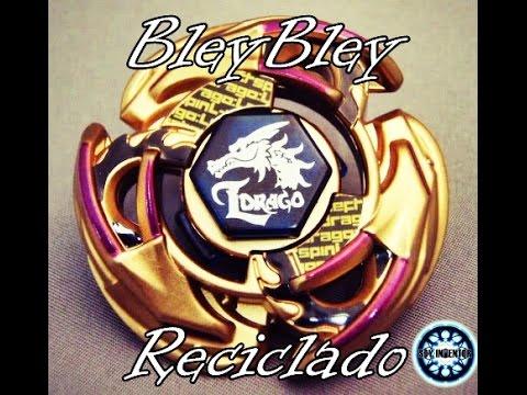 Bleybley - Mp3 Download - Elitevevo