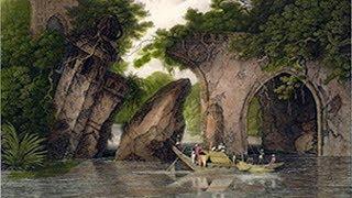 ২শ' বছর আগে কেমন ছিলো ঢাকা শহর ?? ডয়লীর স্কেচে দেখুন ঢাকার ইতিহাস !! Historic Pictures Of Dhaka City