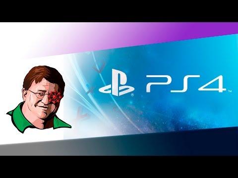 Uncharted 2 [PC]. Первые впечатления