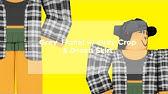 bbee6d59223 ROBLOX Speed Design: Maroon Crop Top w/ White Skirt & Socks - YouTube
