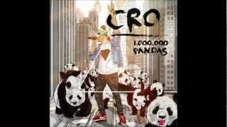 Cro 1 Million Original