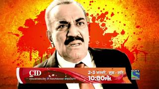Video CID - ACP Death - 2nd and 3rd Jan 2015 download MP3, 3GP, MP4, WEBM, AVI, FLV Desember 2017