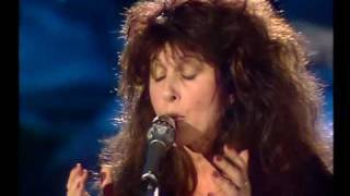 Watch Elkie Brooks No More The Fool video