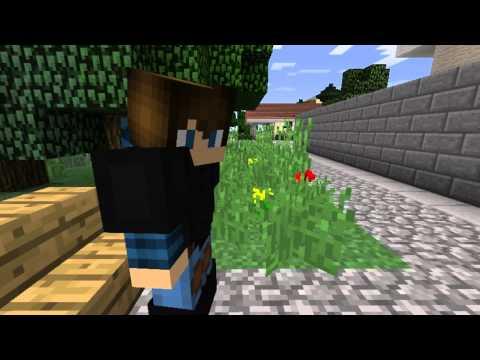Minecraft : O Viata Noua [Ep 1]