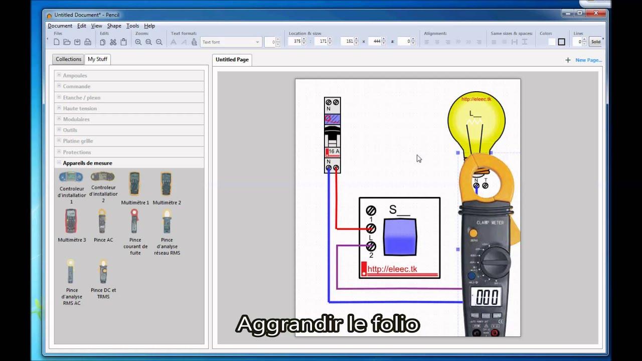 logiciel logeleec2 gratuit