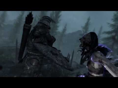 Full Download] Skyrim Mods Xb1 Tera Armors Collection 33 48