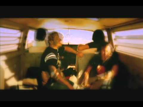 Volumen Cero Music Video