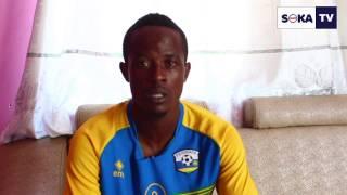 Haruna Niyonzima: Huniambii kitu kwa Ndemla, Yondani na Ali Kiba, vuguvugu za kumuondoa Yanga