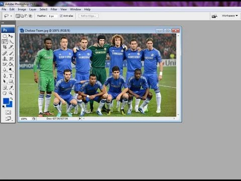 ... -Download] Tutorial-photoshop-cs6-mengubah-warna-template-baju-polo