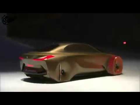 Delightful BMW New Model Car