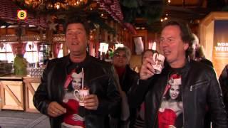 Helemaal Hollands - Een heel gelukkig kerstfeest