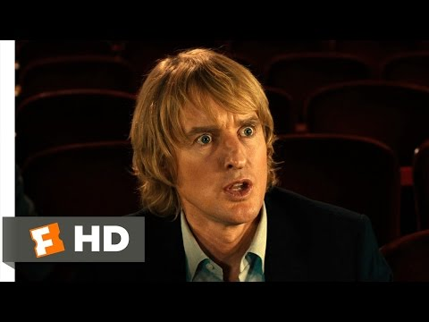 She's Funny That Way (2014) - Call Girl Audition Scene (3/10) | Movieclips