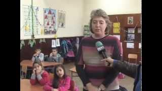 Како бугарите им ги перат мозоците на децата