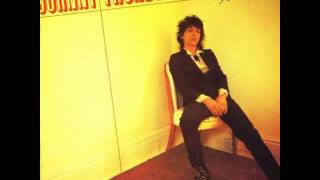 Watch Johnny Thunders You Cant Put Your Arms Around A Memory video