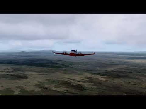 Download X Plane 11 737 900 Stormy Approach Ksan Krno MP3, MKV, MP4