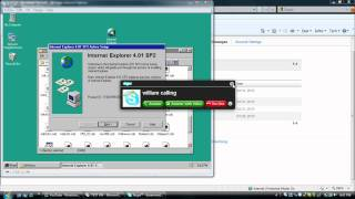 How To Properly Setup The Internet On Windows NT 4.0 Workstation & Server