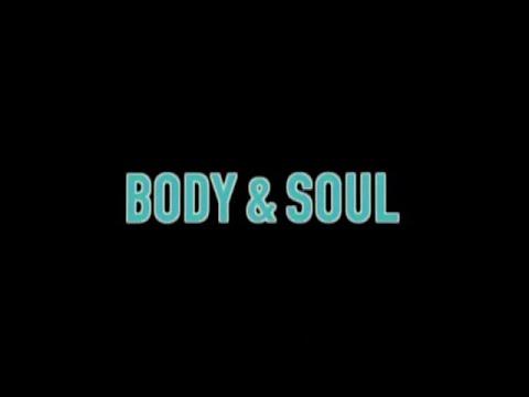 SPEED / Body & Soul