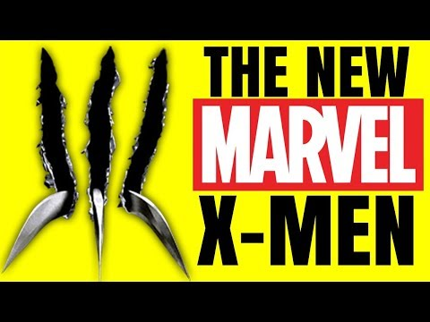 How To Make A Great MCU X-Men Movie
