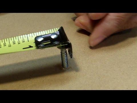Baixar 4 Tape Measure Tricks