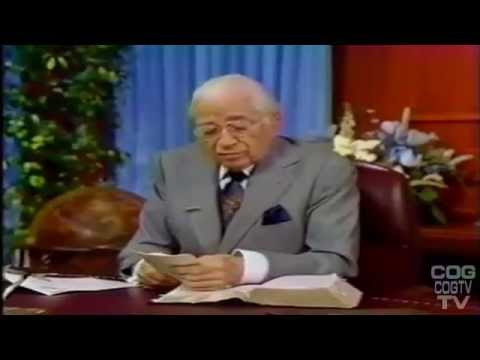Sabbath.TV of 7-February-2015 -- United States of Euroope