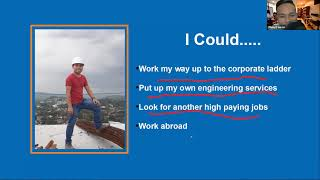 Tips & Motivation in Network Marketing - An Introvert Electrical Engineer's success story