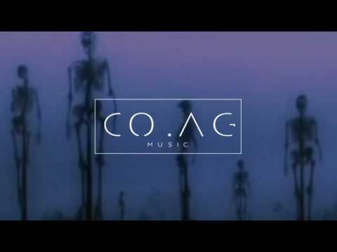 Haunting Atmospheric  Background Music -  Wake Up In the Dark