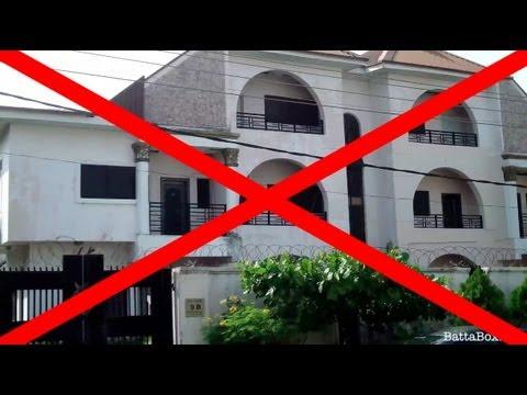 World's Most Crime-Ridden Internet Network Found in Nigeria