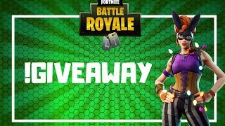 Fortnite.exe | Ajao Frands | !giveaway , !ng