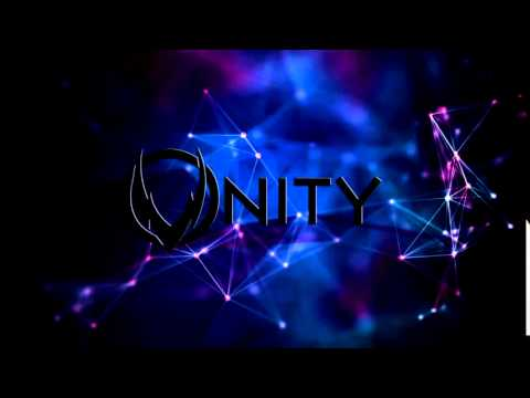 TheFatRat - Unity [1 Hour Version]