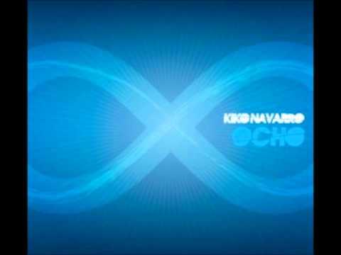 Kiko Navarro ft Concha Buika - Soñando Contigo (Kikos Yotam Avni Re-work)