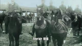 Extrait 1 Verdun
