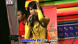 Suliana Kabut Biru MP3
