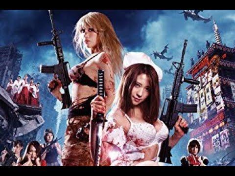 China After Midnight - RAW and UNFILTERED - NIGHTLIFE - RED LIGHT DISTRICT 🇨🇳Kaynak: YouTube · Süre: 17 dakika57 saniye