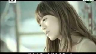 丁噹 - 一半 MV (MTV台首播版本)