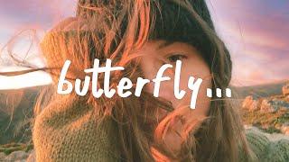Sody - butterfly (Lyrics)