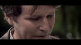 Nimfomanka [Nymphomaniac] - trailer PL