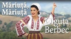 Zumba Fitness La Nunta Asta