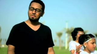 قناة اطفال ومواهب الفضائية كليب مرت عامين اداء عبدالمجيد الدوسري