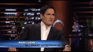 Mark Cuban Speaks On Racism & Stephen A Smith Responds