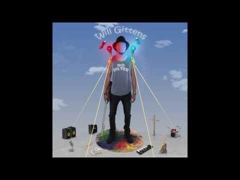 Thug - Will Gittens Official Audio