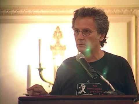 Building The Left In The Age of Obama - Socialism 2010 - Chicago