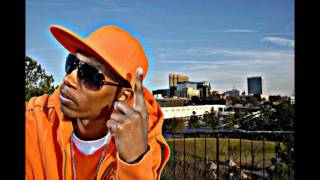 "48 Yatti Da Kush Man Feat Lil Brod ""Jockin My Style"" Remix 2011 Unsigned Artist Columbia SC"