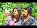 Sedin Dekha Hoyechilo Story screenplay Arthik Sazib ft Afran Nisho Mithila
