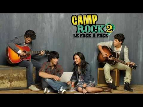 It s on camp rock 2 download free