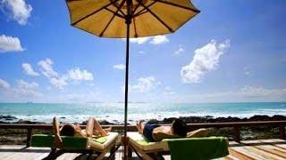 Things To Do In Krabi - 10 Best Krabi Attractions