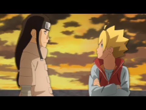 THIS NEW BORUTO EPISODE BROKE ME! Boruto Naruto Next Generation Episode 132 LIVE REACTION